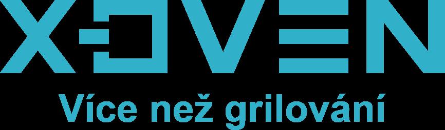 x-oven-vice-nez-grilovani