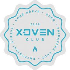 X-OVEN CLUB